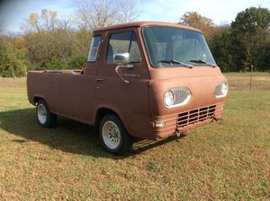 Old Trucks For Sale Online Old Trucks Classified Ads