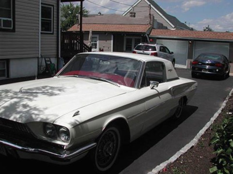 Sell Old Car To Dealer Perth