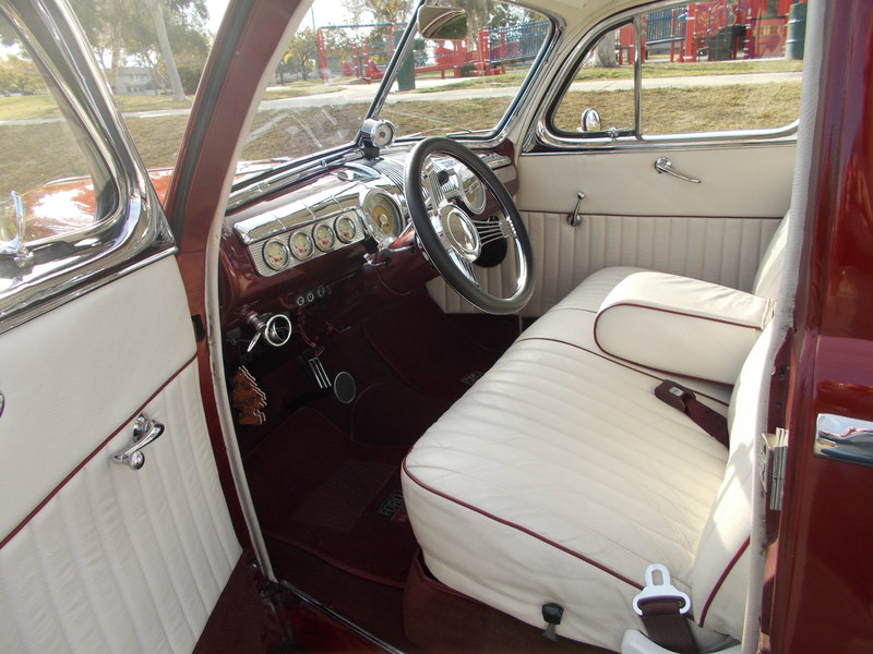Lovely Old Cars For Sale In California Gallery - Classic Cars ...
