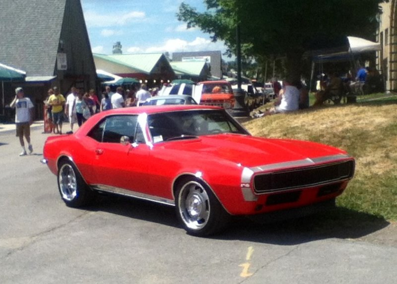 1967 chevrolet camaro for sale in norwich connecticut. Black Bedroom Furniture Sets. Home Design Ideas