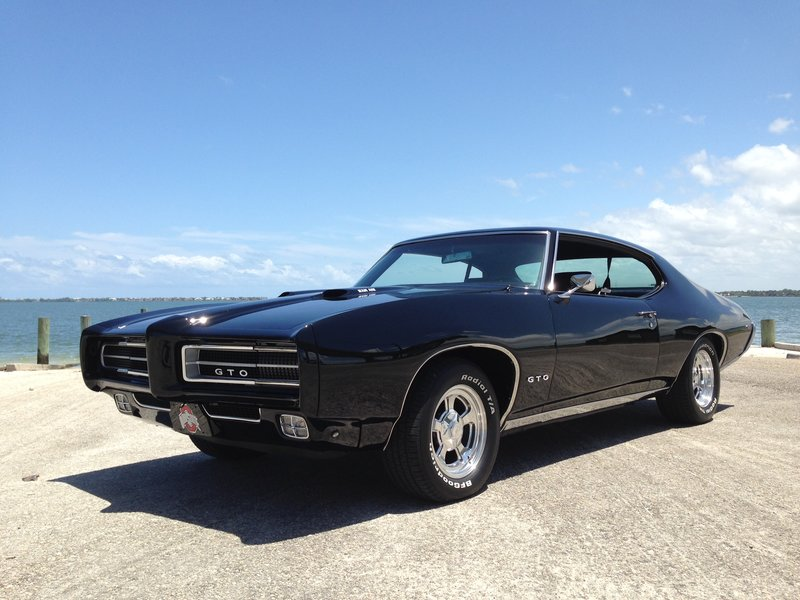 Lovely Old Pontiac Models Contemporary - Classic Cars Ideas - boiq.info