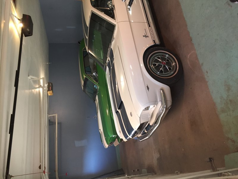 1966 ford mustang 1966 ford mustang classic car in for Classic motor cars lubbock