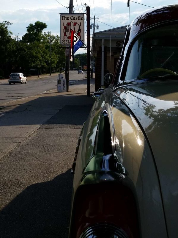 1955 dodge custom royal for sale in northbridge for 20 20 window cleaning mashpee ma