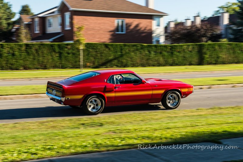 1969 shelby gt500 for sale in orleans ontario old car. Black Bedroom Furniture Sets. Home Design Ideas