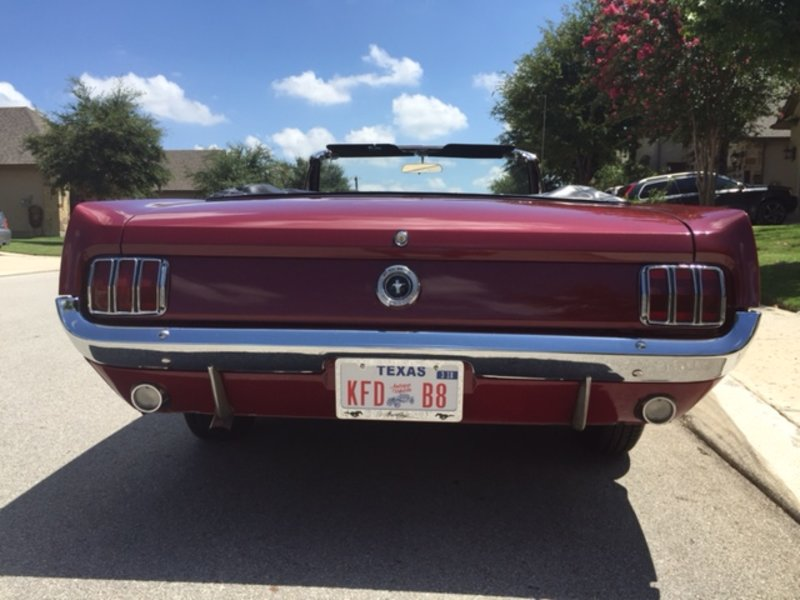 Classic Car Clubs In San Antonio Tx
