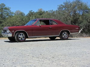 Antique Classic Texas Classic Cars Trucks For Sale On