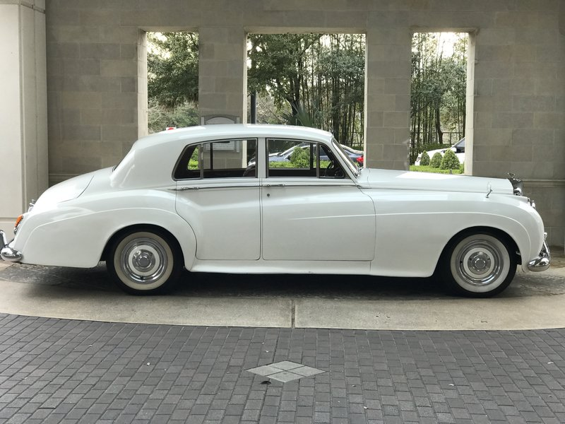 Bentley Classic Cars Trucks For Sale On Oldcaronline Com