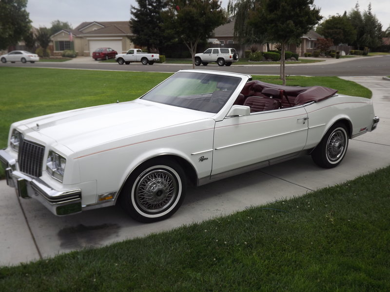 Buick Classic Cars Trucks For Sale On Oldcaronline Com