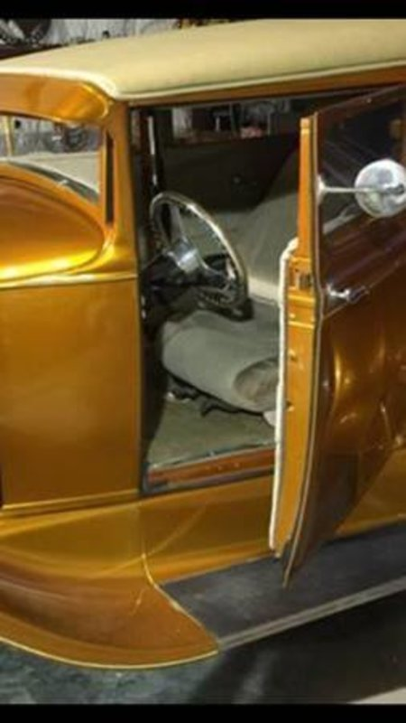 1931 ford sedan for sale in lubbock texas old car online for Classic motor cars lubbock