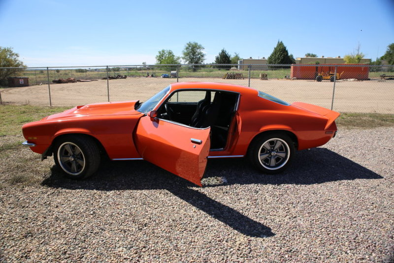 Cars For Sale Chino Valley Az