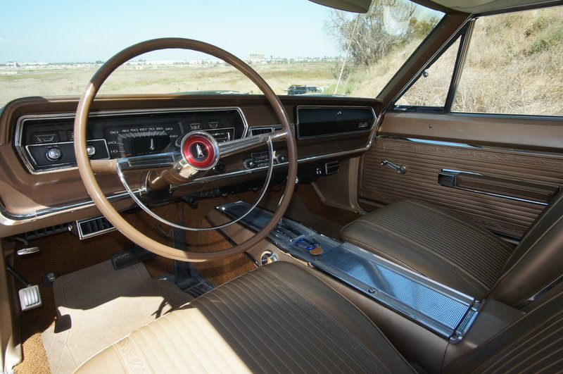 1966 Plymouth Satellite For Sale In Seal Beach California Old Car Online
