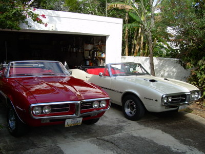 Search Results Fixer Upper 1969 Chevy Chevelle.html - Autos Weblog