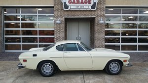 Your Classic Car Classifieds and Community  OldRide