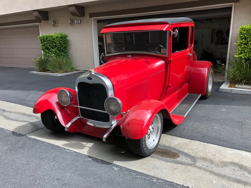 Image Result For Ford Dealers Southern California